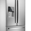 Refrigerator repair in The Woodlands TX - (281) 241-4864